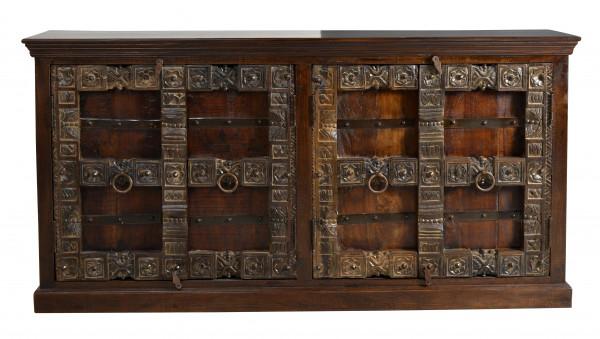Almirah Sideboard 180x45x90 cm