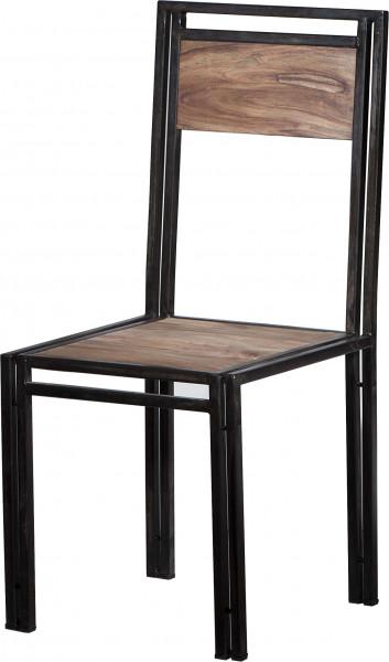 Panama Stuhl 45x45x100 cm