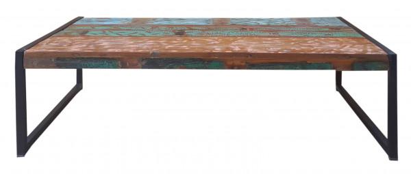 Bali Couchtisch 115x70x35 cm