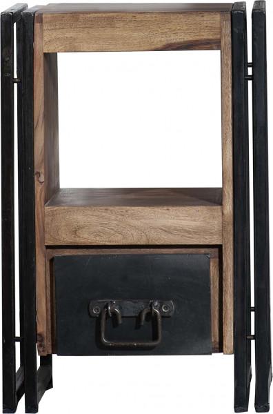 Panama Kommode 40x30x60 cm