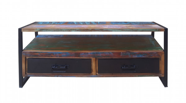 Bali Lowboard 107x40x56 cm
