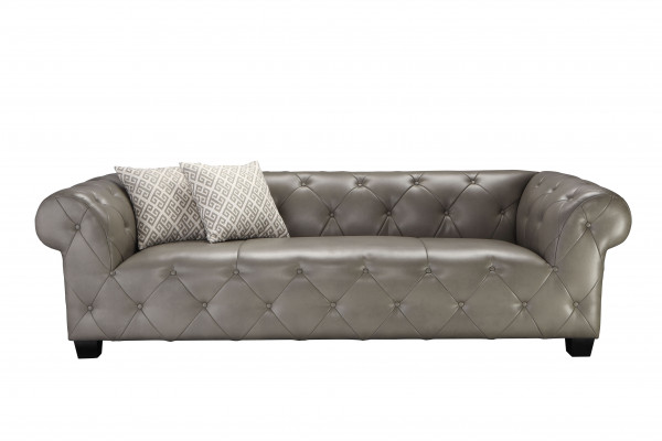 SIT4Sofa Sofa 231x88x58 cm