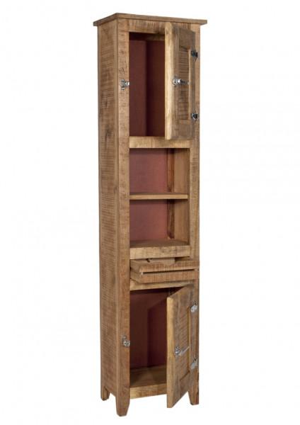 Frigo Hochschrank 42x30x188 cm