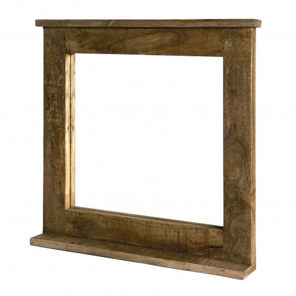 Frigo Spiegel 67x5x68 cm