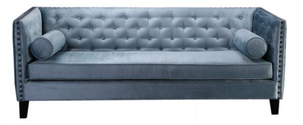 SIT4Sofa Sofa 215x80x80 cm