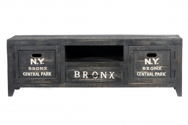 Bronx Lowboard 150x40x50 cm