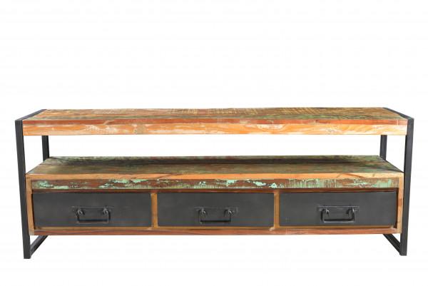 Bali Lowboard 155x40x55 cm