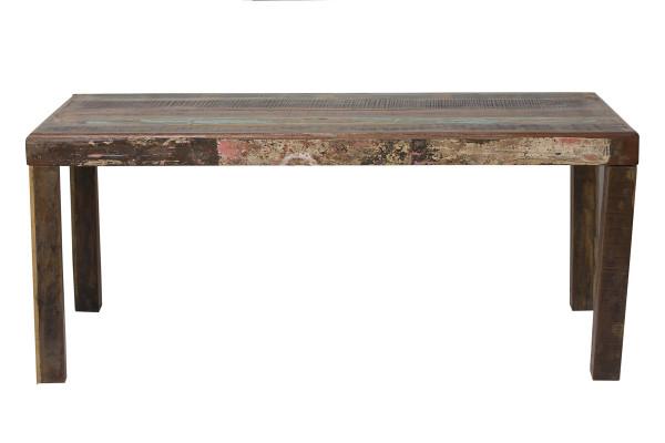 Fridge Tisch 180x90x76 cm