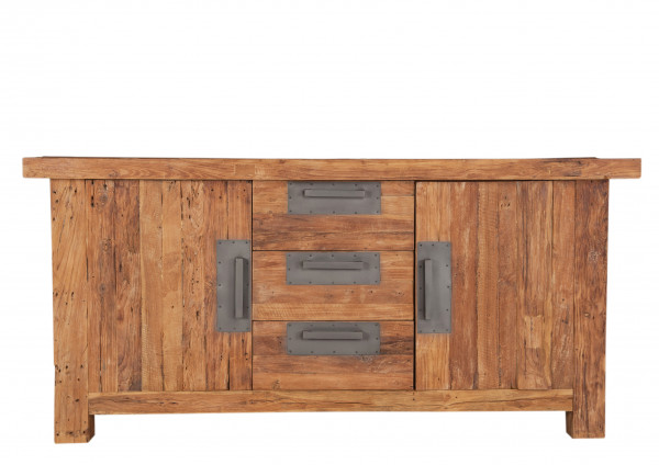 Coral Sideboard 180x45x85 cm