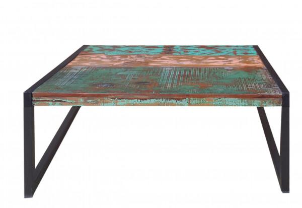 Bali Couchtisch 70x70x35 cm