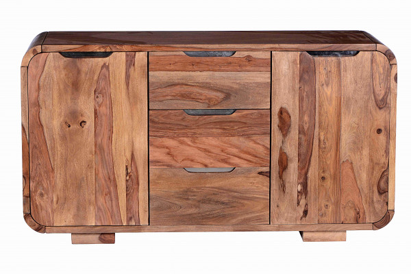 Goa Sideboard 145x45x80 cm