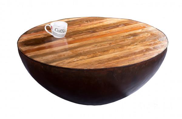 Fridge Couchtisch 70x70x35 cm